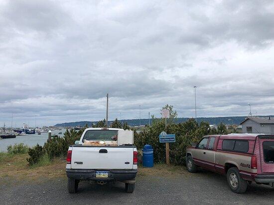 Coal Point Park