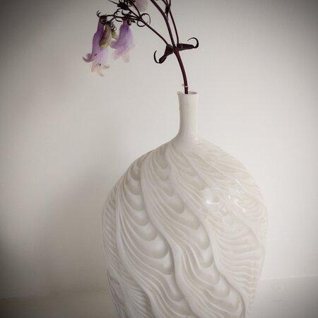 Rachelle Chinnery Porcelain
