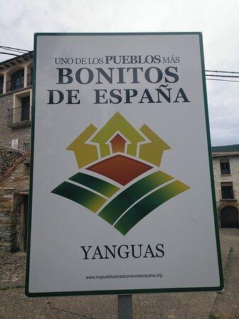 Yanguas Photo