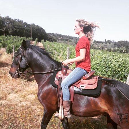 Toscana Ranch Asd