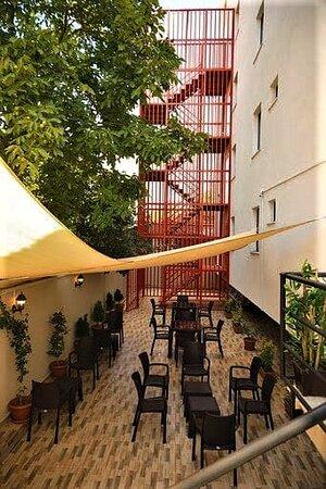 Kirklareli Province, Turkey: İhtiyaçlarınızı göz önünde bulundurarak tasarlanmış, ev konforunu yaşayacağınız, siz değerli misafirlerimize hijyen dolu hizmet sunar.