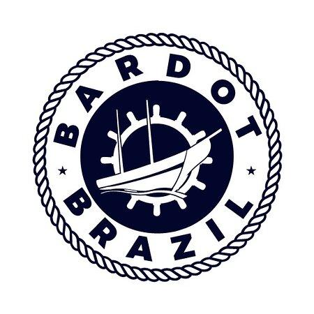 Bardot Brazil Turismo