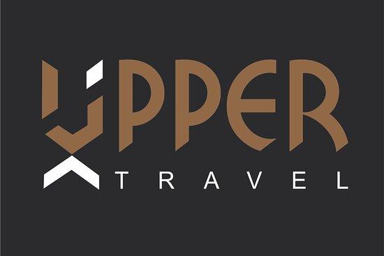 Upper Travel
