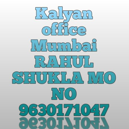 >>>9630171047 >>9630171047 >>9630171047 Main Satta Matka Kalyan Matka Result India's No.1 Matka Site Main Satta Matka Heartly Welcome. Here You Will Get Perfect Guessing By Top Guesser And main satta matka Result. Aaj Ka Satta main satta Fix Single Jodi Free Update Here You Find Top Matka Market Of India Dadar Main Milan Rajdhani* fast Matka Result *Dadar Main Rajdhani Matka Chart *Matka Guessing By main Satta Matka Online Matka Play By App Best Matka Site By main matka
