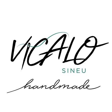 Sineu, Ισπανία: Logo