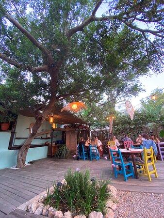 Fotografías de Es Mirai - Fotos de Ibiza - Tripadvisor