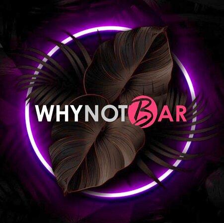 WhyNot Bar