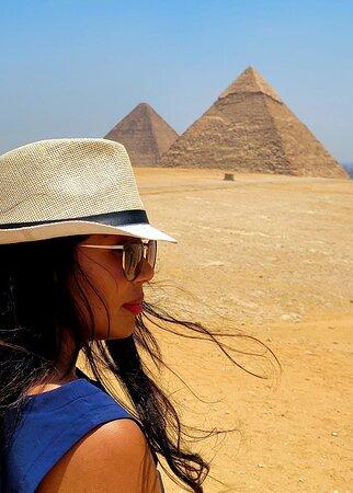 Old Market - Picture of Forever Egypt Tours, Cairo - Tripadvisor
