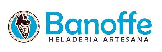 Heladeria Banoffe