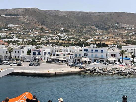 Piraeus صورة فوتوغرافية