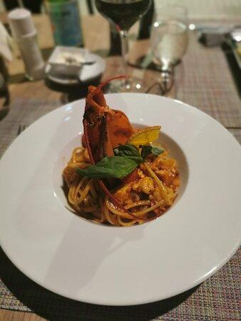 Italien von seiner super kulinarischen Seite