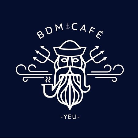 Ile d'Yeu, France: BDM