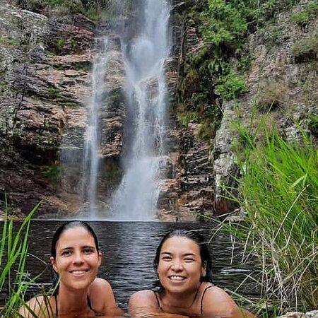 Serra da Canastra, as cachoeiras mais lindas