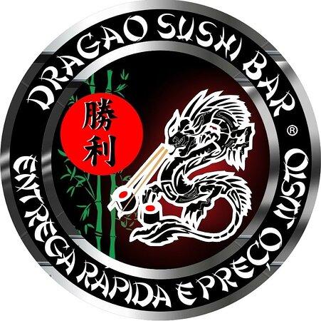 """https://www.instagram.com/dragaosushibar/  Dragão Sushi Bar Qualidade e excelência para o seu evento com o melhor da Culinária Japonesa . """"Já organizou sua festa e quer colocar uma mesa de Japonês para complementar seu evento? Somos a equipe certa! Escolha seu pacote e faça do seu evento um Grande sucesso!!!  ( CASAMENTO - ANIVERSÁRIO - 15 ANOS - CORPORATIVO - SOCIAL - FORMATURA - OUTROS Decoração com mesa temática sushiman e ajudante no local . Acompanhamento já inclusos."""