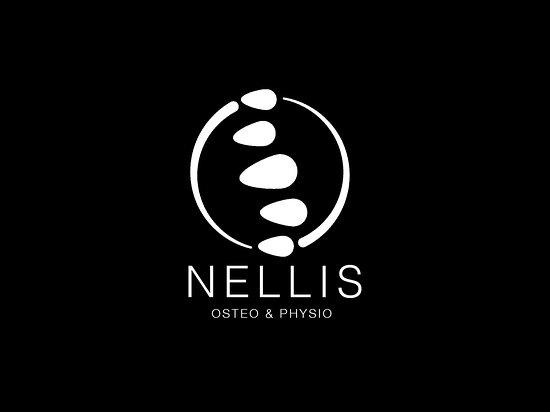 Nellis Osteo & Physio