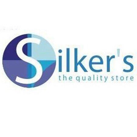 Silker's
