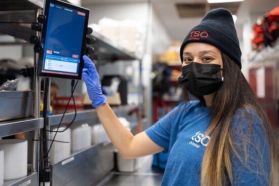 Do you love technology?👨💻 Do you love Chinese food?🥡  Join Austin's most exciting food tech delivery startup, Tso Chinese Delivery! 🙌  We're currently on the search for our next packer: our food quality control specialist responsible for packing up food for delivery and carryout!  👉 Starting at $13/hr 👉 Free Food 😋 👉 Flexible hours: Great option for college students! 👉 Room for growth within the company!  Visit http://tsodelivery.com/jobs for more details!