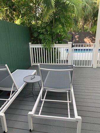 Key West Gem
