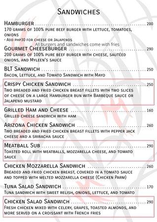 Pg 3 main menu