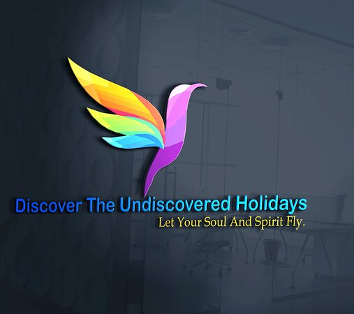 Discover The Undiscovered Holidays