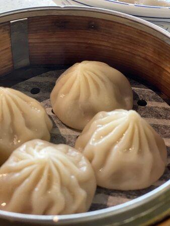 上海人都讚的上海㭉