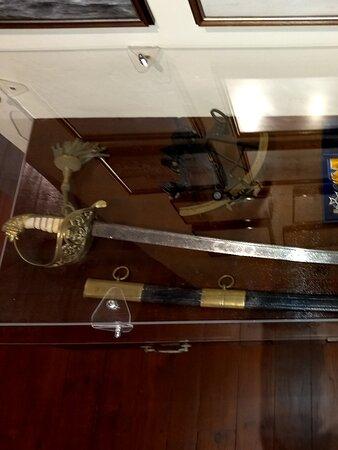 Private Jewish Heritage Tour: The renovated Mongui Maduro Museum