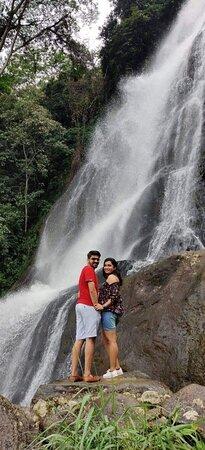 Шри-Ланка: Fly My Country Travel Sri Lanka