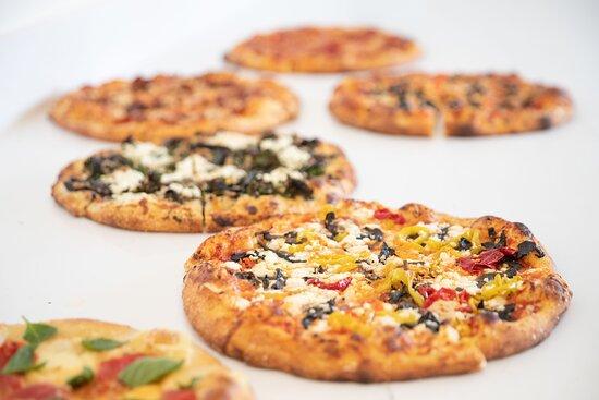 Pizzamoto