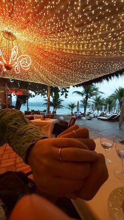 Fotos de Tróia Restaurante – Fotos do Ilhabela - Tripadvisor