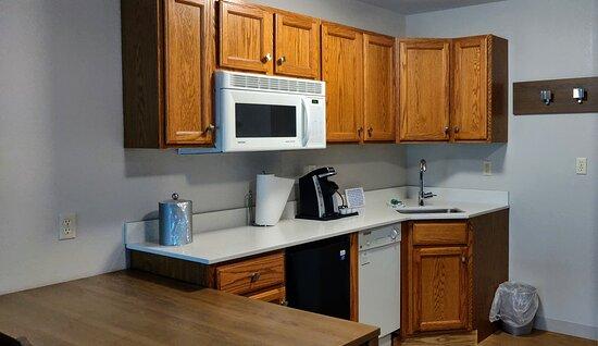 1 bedroom apartment # 362.