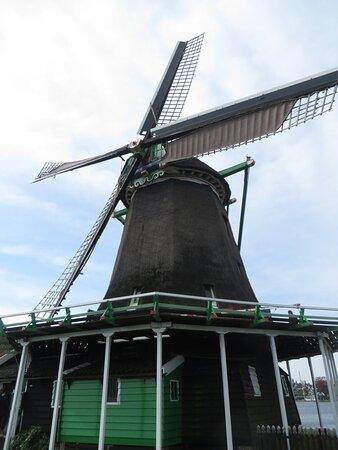 Ingegneria del vento