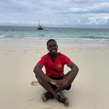 Zaka Tours Zanzibar