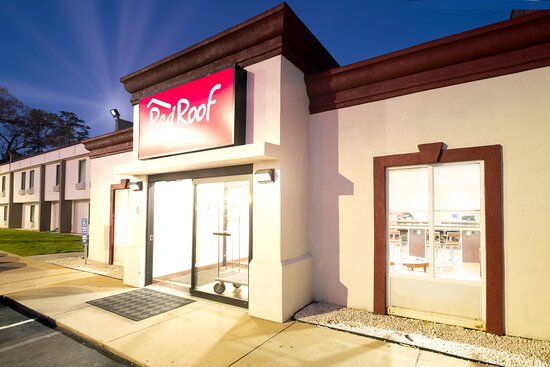 Double - Red Roof Inn Raleigh - Crabtree Valley işletmesinin resmi - Tripadvisor