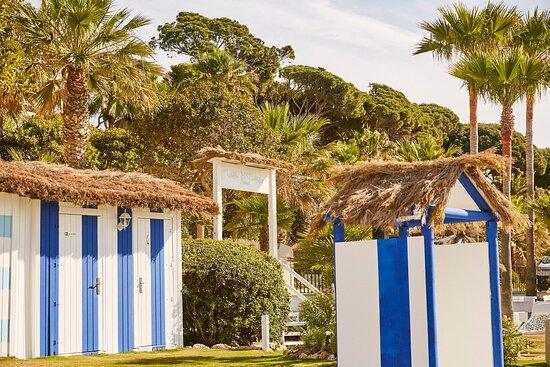 Ảnh về Marbella Club Hotel, Golf Resort & Spa - Ảnh về Marbella - Tripadvisor