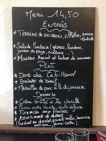 Montfort-sur-Meu照片
