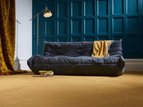Ron Taylor Carpets