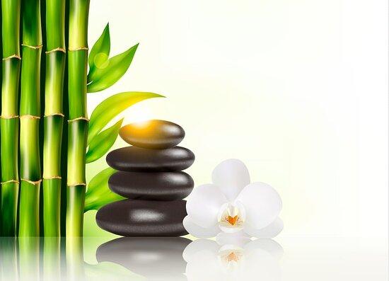 Gratitude Massage Spa