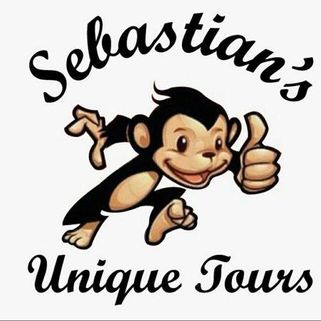 Sebastians unique tours costa Rica