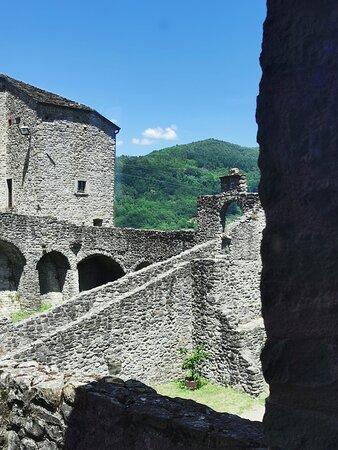 Castello del Piagnaro - 4