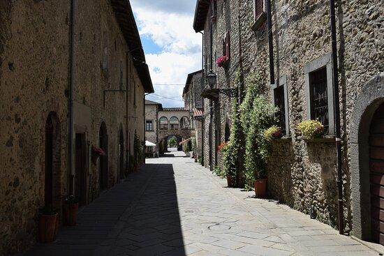 Borgo di Filetto - 2