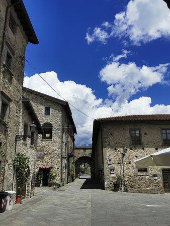 Borgo di Filetto - 4