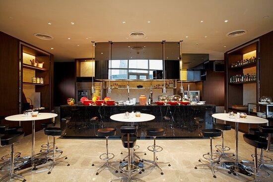 M23 My Kitchen 1