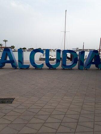 Das Alcudia Garden Hotel