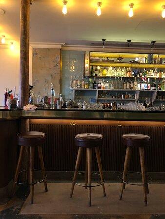 Restaurant italien - bar à cocktail - Bastille - Paris 11 -  Pates - pizzeria - italie - italienne - bar restaurant _ bar paris 11e (57)