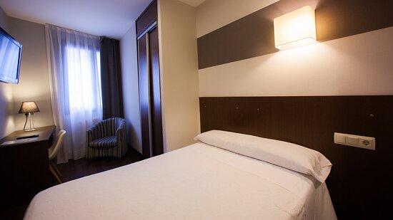 RECEPCION - Hotel Sirimiri, Bilbao Resmi - Tripadvisor