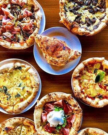 Pizza 🇮🇹🍕