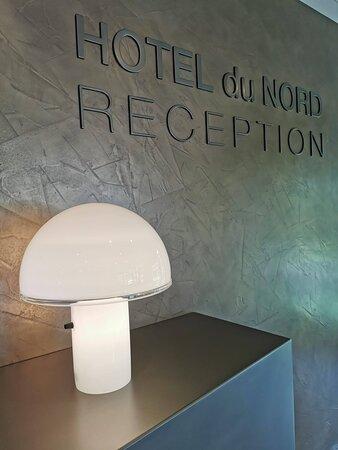 Schönes Hotel, in dem man sich rundum wohlfühlt. Ideal für die Erkundung des Berner Oberland. Tolles Personal