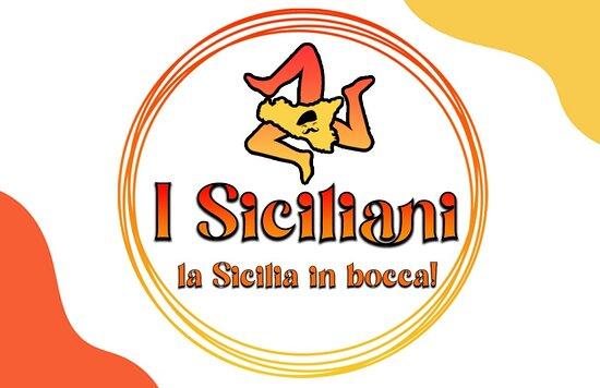 سيستري ليفانتي, إيطاليا: I SICILIANI LA SICILIA IN BOCCA