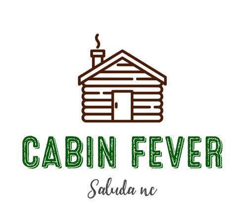 Check in with Dani at the office or ask her for local recommendations!  She's a real pro and will gladly help you with whatever you need.    - Cabin Fever, Saluda Resmi - Tripadvisor