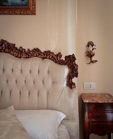 Guendalina Room